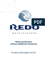 REDO_Product Information 05.05-engl.pdf