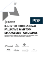 07. SMG Clinical Best Practices Print BW Nausea