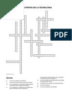 PERSONAJES INFLUYENTES DE LA TE2.pdf