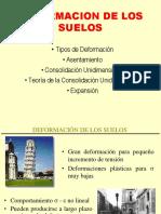 Deformacion de suelos.ppt