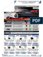 359360262 ZXDU68 W201 V5 0 SG Technical Manual en Es