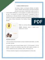 Familia Esterculiaceas (Autoguardado).docx
