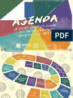 english_agenda.pdf