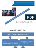 04.-Analisis Vertical y Horizontal
