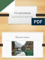 Elementi strojeva.pptx