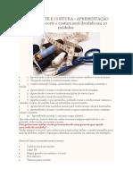 CURSO DE CORTE E COSTURA.pdf