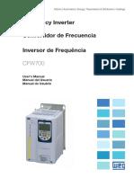 WEG-cfw700-manual-do-usuario-10000771684-manual-portugues-br.pdf