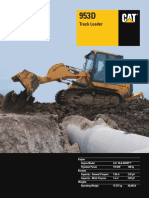 953D-Series-Spec-Sheet.pdf