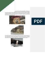Informe Morro Solar (1)