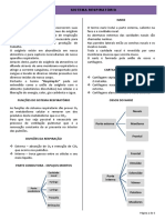 10.sistema_respiratrio.pdf