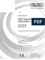 Series_ECP_EN.pdf
