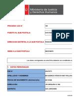 FICHA-I-N°-DE-CONVOCATORIA-APELLIDOS-Y-NOMBRES-DEL-POSTULANTE-3