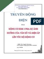TRƯỜNG ĐẠI HỌC SƯ PHẠM KỸ THUẬT T1.docx