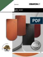 Tigla biber.pdf