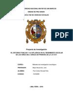 Ensayo. Bejar- h.corrup. Peru 7