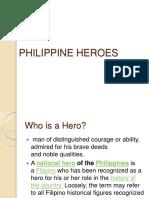 Philippineheroes 150706112941 Lva1 App6891