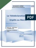 PFE-HADIR-ET-HAMAMA.pdf