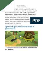 Sin título 14.pdf