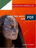 F006130.pdf