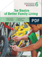 EPP 6 Book 1 ENTREP Reference week 1.PDF