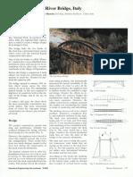 bignotti2001.pdf