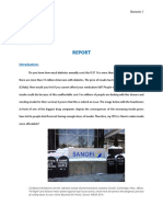 report - loan nguyen