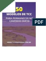 TCC sem Drama.pdf