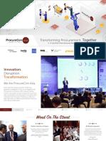 procurecon-asia-2019-brochure_6Etups38MaBJFImwlah9JfZUTGrcaKW30mZ4bKv7.pdf