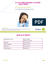 08_fiebre.pdf