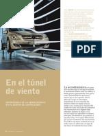 En el túnel de viento.pdf