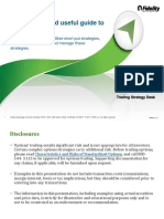 GuideToSellingPuts_Webinar.pdf