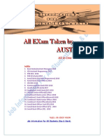 Aust_All_in_one_Updated_21-03-2019.pdf