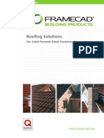 Roofing-Solutions-for-Cold-Formed-Steel-Construction.pdf