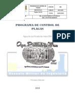 PLAN DE MANEJO INTEGRADO DE PLAGAS MARLEN.docx