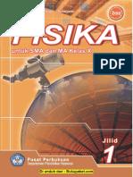 sma10fis Fisika Karyono.pdf