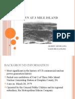 3 Mile Island_final