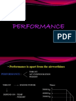 gen performance.pdf