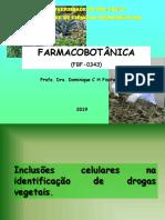 AULA 2- Farmacobotânica- 2019.pdf