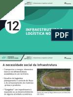 Cap.12.pdf