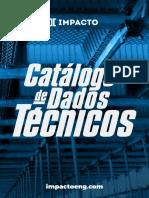 Catálogo Lajes Impacto.pdf