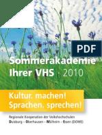 VHS_Sommerakademie_2010