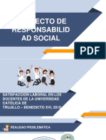 PROYECTO DE RESPONSABILIDAD SOCIAL ETICA2.pptx