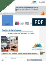 CORFO-Convocatoria-Especial-Mineria-31.05.17.pdf