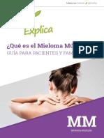 GUIA-QUE-ES-EL-MIELOMA-MÚLTIPLE.pdf