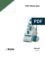 Manual 848 Titrino plus.pdf