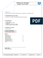 Dimensionamento de Ventilador Axial Para Flutuação de Hovercraft