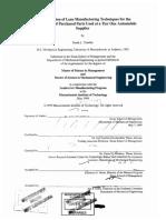 43430382-MIT.pdf