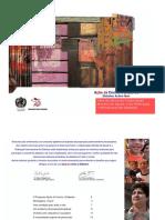 A_Acao_Contra_Diabetes (1).pdf