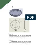 Analisis Produk.docx