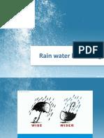 Rain_harvesting